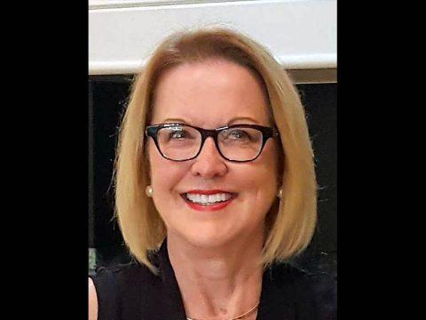 Dr. Susan J. Kupisch