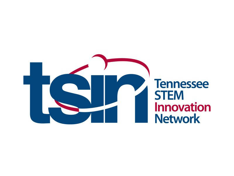 Tennessee STEM Innovation Network