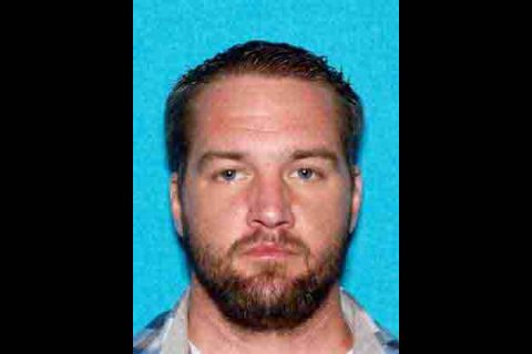 Clarksville Police are looking for Carl Hudson. Hudson has Three Aggravated Child Abuse warrants on file.