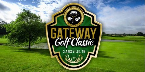 Kappa Zeta Lambda Education Foundation to hold Inaugural Gateway Golf Classic at Swan Lake Golf Course on August 3rd.