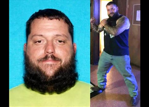 Michael Clarence Craft is wanted by the Clarksville Police for the shooting that occurred June 5th in the Longhorn Steakhouse parking lot.