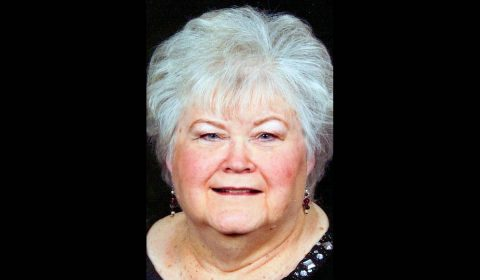 The Norma Jean Smith Scholarship has been created by the Austin Peay State University Department of Music. (APSU)