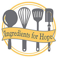 Ingredients for Hope