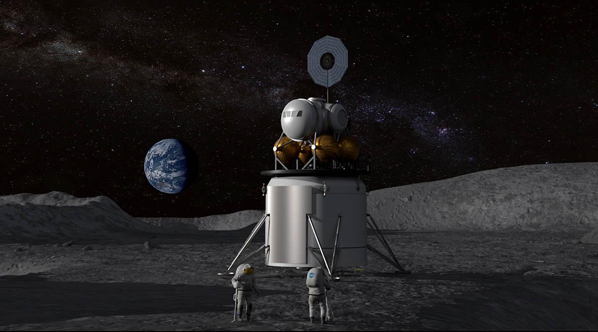 nasa new mars landing - photo #19