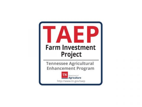Tennessee Agricultural Enhancement Program