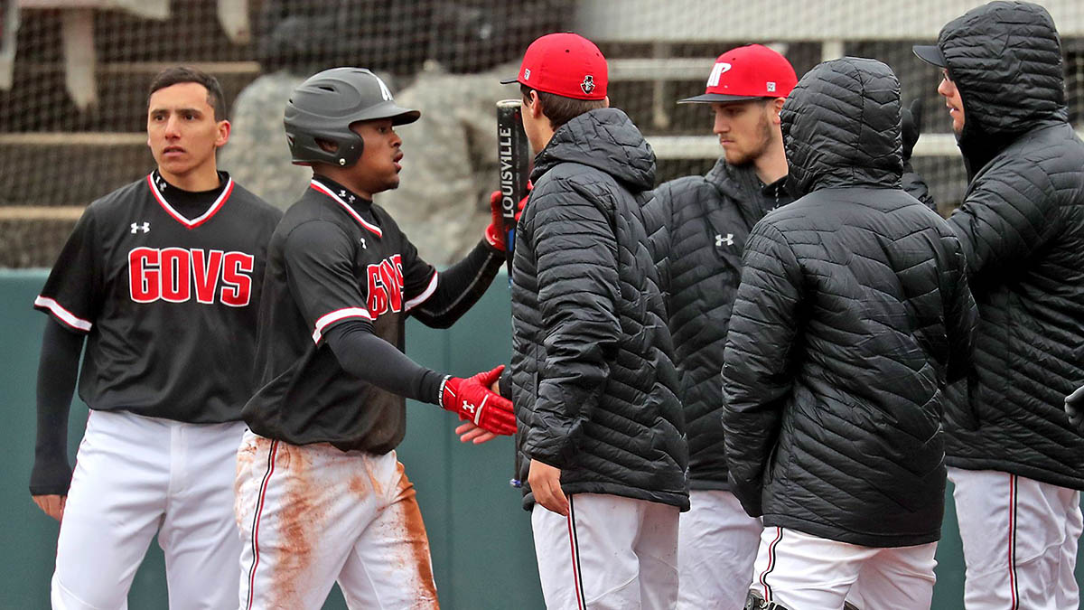 Austin Peay Baseball will hold meeting for Walk-On Tryouts on Wednesday, August 28th. (APSU Sports Information)