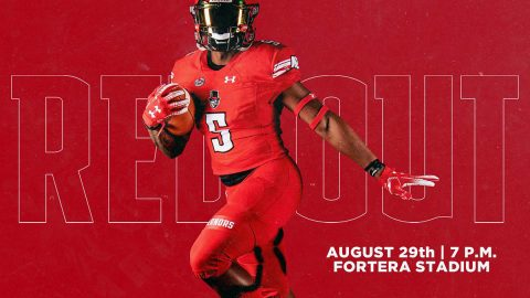 Austin Peay Football begins 2019 Season Thursday at Fortera Stadium when the Govs host North Carolina Central. (APSU Sports Information)