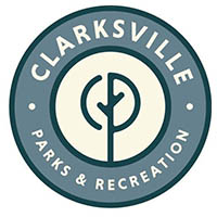Clarksville Parks and Recreation Department