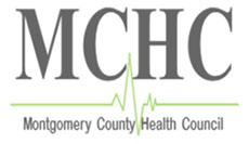 Montgomery County Health Council