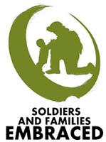 Soldiers and Families Embraced - SAFE