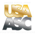 U.S. Army Acquisition Support Center