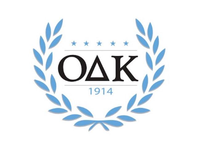 Austin Peay State University's Omicron Delta Kappa honor society