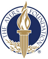 Ayers Foundation