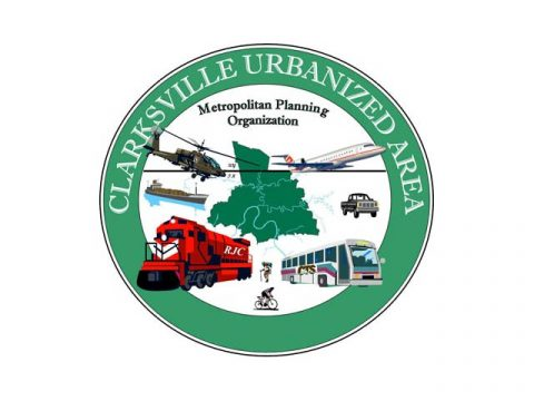 Clarksville Urbanized Area Metropolitan Planning Organization (MPO)