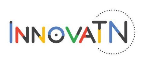 InnovaTN