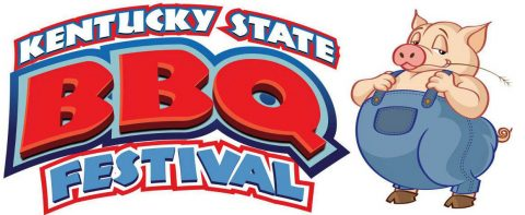 Kentucky State Barbecue Festival