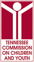 Tennessee Commission on Children and Youth