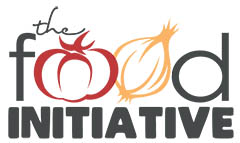 The Food Initiative