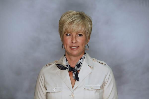 Dr. Laura Barnett