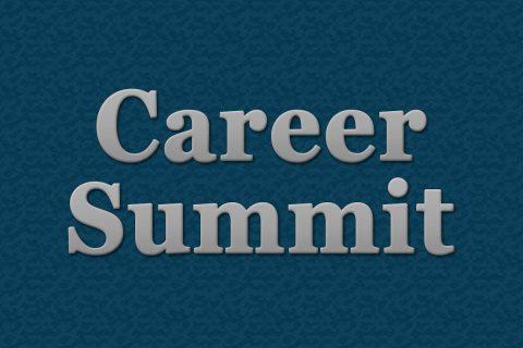 Career Summit