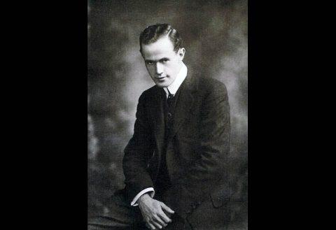 Landy R. Hales
