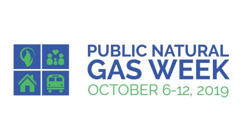 Clarksville residents invited to come out and learn about Natural Gas.