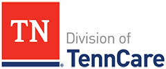 Tennessee Division of TennCare