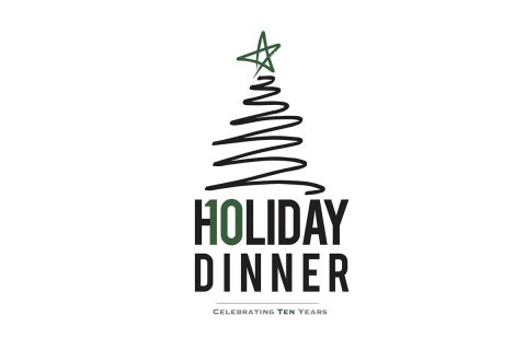Austin Peay State University Department of Music to hold annual Holiday Dinner on December 6th-7th. (APSU)
