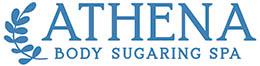 Athena Body Sugaring Spa