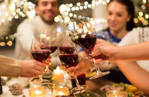 Early bird tickets are now available for Beachaven Winery's annual Holiday Open House.