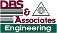 DBS & Associates