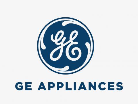 General Electric Appliances