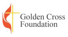 Golden Cross Foundation