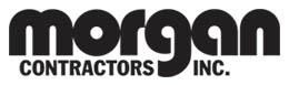 Morgan Contractors