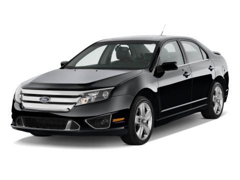 Certain 2016-2010 Ford Fusion, Lincoln MKZ, Lincoln Zephyr and Mercury Milan vehicles are being recalled by Ford because the ABS valve may remain open after an ABS event requiring more braking to stop the vehicle thus increasing risk of a crash.