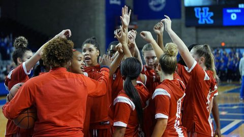 Austin Peay State University Women's Basketball teams heads to Miami to take part in the Florida International Holiday Hoops Showdown, (APSU Sports Information)