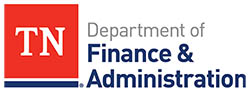 Tennessee Department of Finance and Administration