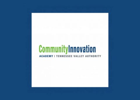 Tennessee Valley Authority Community Innovation Academy