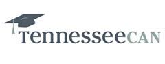 TennesseeCAN