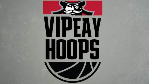 Austin Peay State University VIPeay Hoops Experience. (APSU Sports Information)