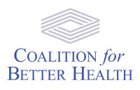 Coalition for Better Health