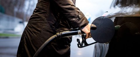 Gas Price Increases Stalling Across the Country. (AAA)