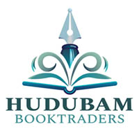 Hudubam Book Traders