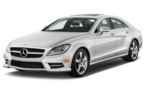 Certain 2001-2011 Mercedes Benz vehicles are being recalled due to a glass panel that may detach from the vehicle.