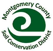 Montgomery County Soil Conservation District