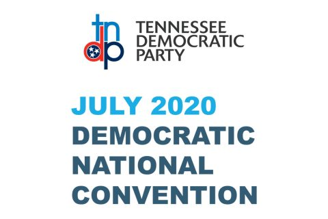 Tennessee Democratic Party's Delegate Selection for National Democratic Convention