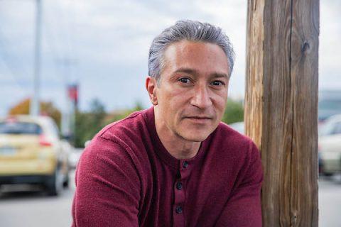 Austin Peay State University professor Di Paolo Harrison. (APSU)