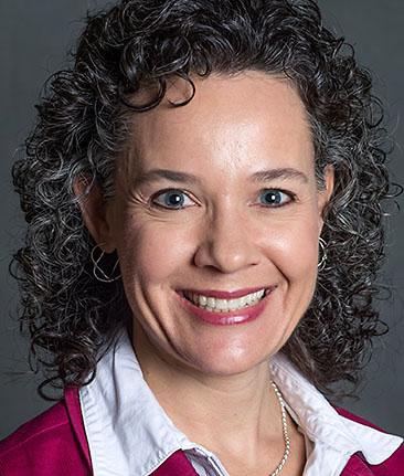 Jane Semler
