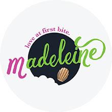 Madeleine's Place