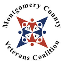 Montgomery County Veterans Coalition